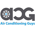 Air Conditioning Sydney-ACG